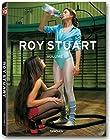 Roy Stuart, Vol. 2