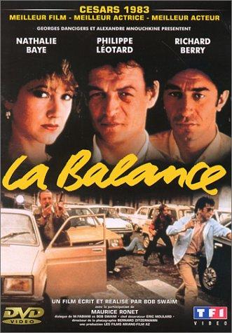 la-balance-dvd