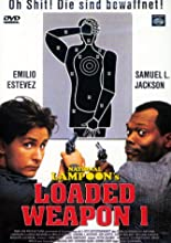 Loaded Weapon 1 hier kaufen