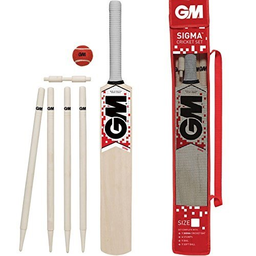gunn-moore-sigma-cricket-bat-ball-wicket-set-size-3