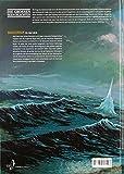 Die Gro?en Seeschlachten: Band 2: Skagerrak