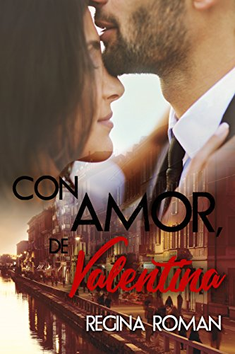Con amor, de Valentina