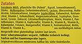 Bebivita 3 Folgemilch 1123, 1er Pack (1 x 500 g) -