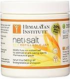 Himalayan Institute Press Neti Pot Salt 285 g