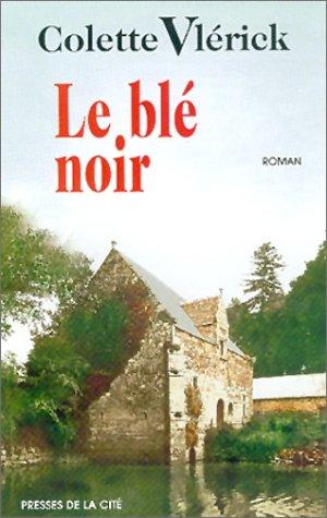 """<a href=""""/node/1742"""">Le blé noir</a>"""