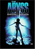 The Abyss [Special Edition] [2 DVDs] [UK Import] -