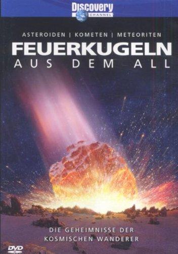 discovery-channel-feuerkugeln-aus-dem-all-asteroiden-kometen-meteoriten