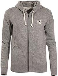 8596650c3f0a Amazon.co.uk  Converse - Hoodies   Hoodies   Sweatshirts  Clothing