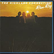 The Highland Connection
