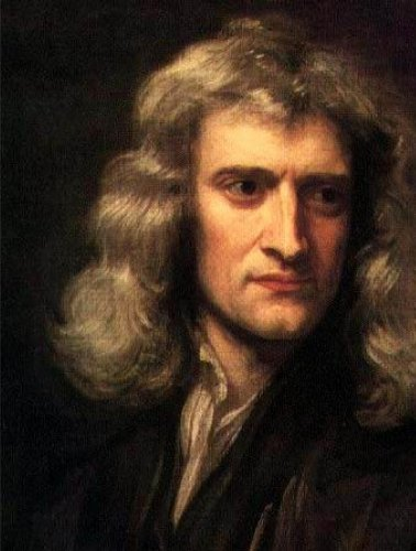 Opticks: Full and Fine Text of 1704 Edition (Illustrated and Bundled with Life of Isaac Newton) (English Edition)