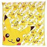 Pokemon Inkjet Handtuch Pikachu PMTW250