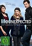 Life Unexpected Die komplette kostenlos online stream