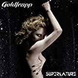 Supernature - Edition standard