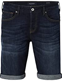 Amazon.fr   Bermuda - Scotch   Soda   Shorts et bermudas   Homme ... b1db0ba670ae