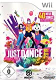 Just Dance 2019 -  Bild