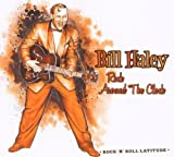 Rock Around the Clock von Bill Haley