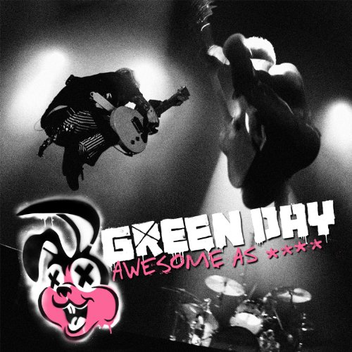 Awesome As **** (Deluxe) [Expl...