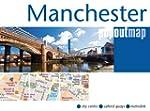 Manchester PopOut Map - pop-up city s...