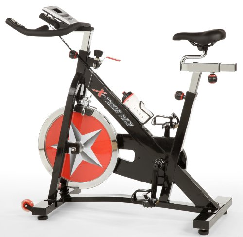 X-treme Sport Bike – Black Edition - 4