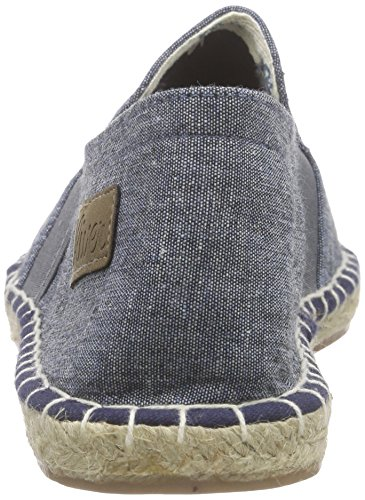 Gotas S 845 Azuis Senhor oliver 14607 jeans 1xBHq0n