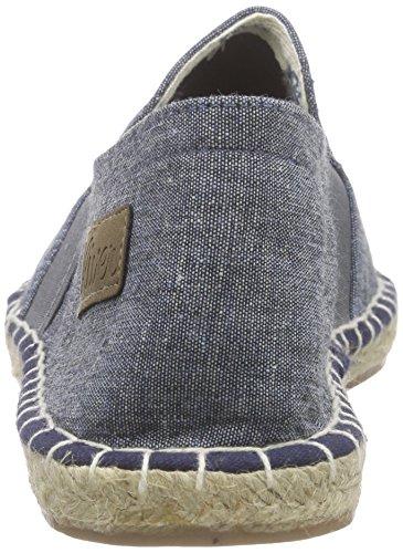 oliver Azuis 845 14607 Gotas Senhor jeans S qd6FwTUq