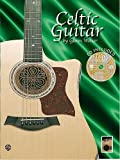 celtic guitar cd partitions pour tablature guitare symboles d accords