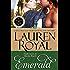 Emerald (La Saga dei Chase Vol. 2)