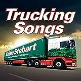 Eddie Stobart - Trucking Songs [Clean]