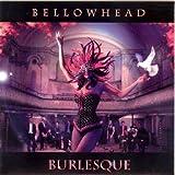 Picture Of Burlesque (Ltd. Jewel Case Version)