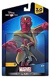 Disney Infinity 3.0: Einzelfigur - Marvel Vision