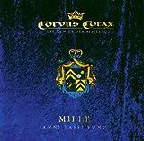 Mille Anni Passi Sunt - Corvus Corax