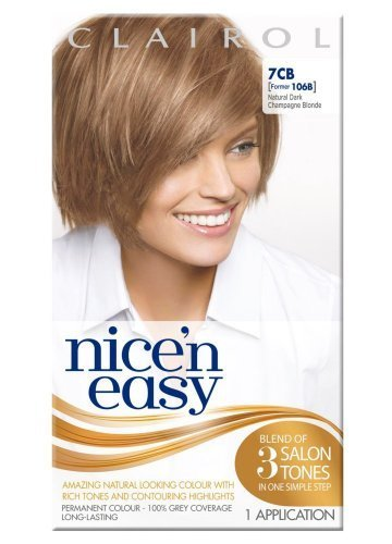clairol-nice-n-easy-permanent-hair-colour-106b-natural-dark-champagne-blonde-by-procter-gamble