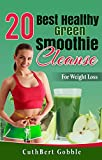Smoothies - Best Reviews Guide