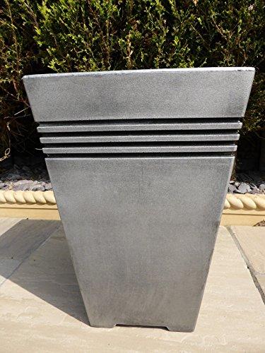 uk-gardens-grigio-anticato-in-resina-per-piante-in-plastica-da-giardino-grande-colore-grigio-vaso-30