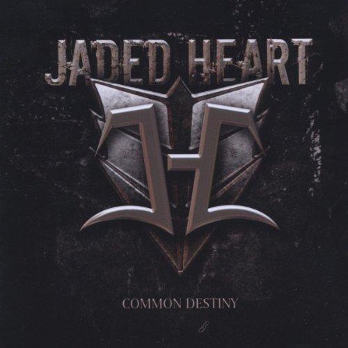 Common Destiny [Vinyl LP]