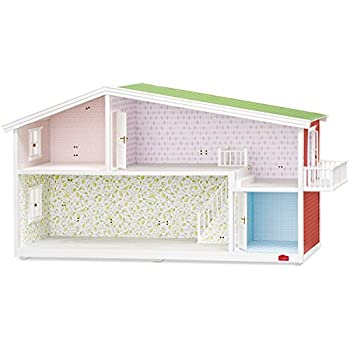 f87e2acd3cdd Lundby 60100800 Smaland Doll's House: Amazon.co.uk: Toys & Games