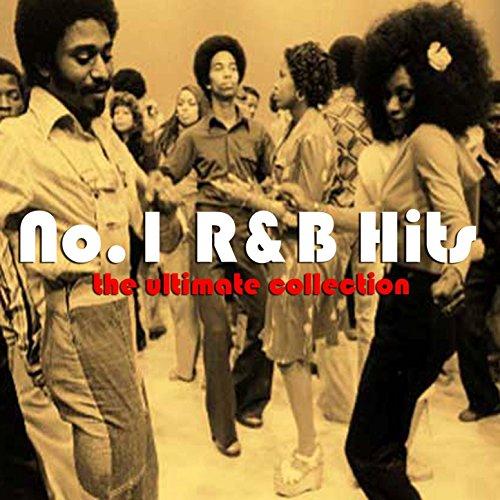 No. 1 R&B Hits - 120 Greatest ...