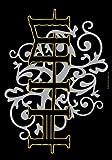 Gold & Silver Logo