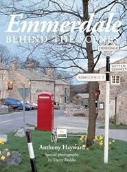 Emmerdale: Behind The Scenes