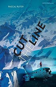 Cut the line par Pascal Ruter