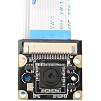 SainSmart 20-011-210 Web Camera for Raspberry Pi, Night Sight Vision Module, 5MP - ukpricecomparsion.eu