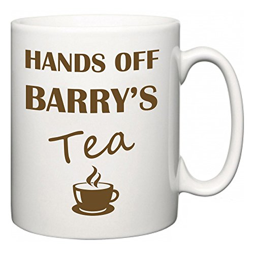 hands-off-barrys-tea-funny-novelty-slogan-mug