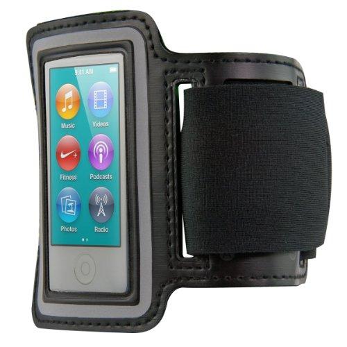 fascia-da-braccio-per-lo-sport-e-il-jogging-per-apple-ipod-nano-7-con-porta-chiavi-e-pratica-chiusur