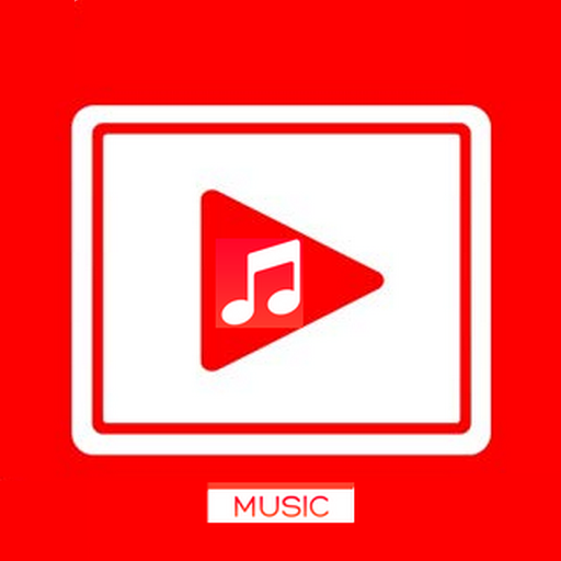 Music Player - for YouTube (Musik-youtube)