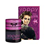Yoppy Sexy Glam Eau De Parfum 1er Pack (1 x 50 ml)