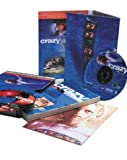 Crazy - Limitierte Sonderauflage [Limited Edition] [2 DVDs]
