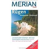 Rügen Hiddensee Stralsund (MERIAN live)