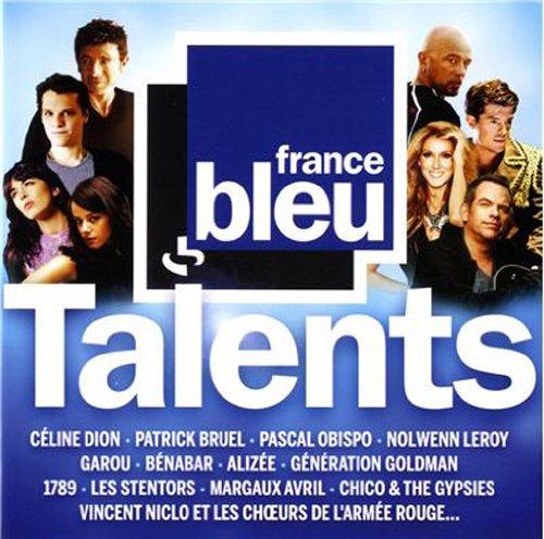 talents-france-bleu