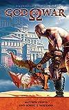 God of War, Band 1: Der offizielle Roman zum Game - Matthew Stover