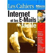 Internet et les E-Mails